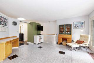 "Photo 10: 23475 TAMARACK Lane in Maple Ridge: Albion House for sale in ""Kanaka Estates"" : MLS®# R2593586"