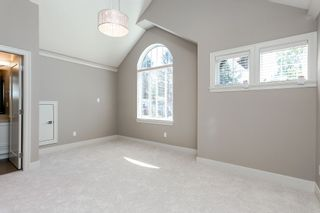 Photo 22: 701 LEA Avenue in Coquitlam: Coquitlam West House for sale : MLS®# V1092297