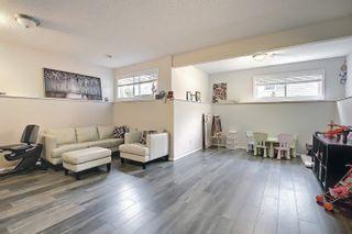 Photo 20: 14007 152 Avenue in Edmonton: Zone 27 House for sale : MLS®# E4255146