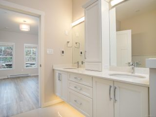 Photo 5: 4154 Emerald Woods Pl in NANAIMO: Na Diver Lake Row/Townhouse for sale (Nanaimo)  : MLS®# 832771