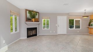 Photo 6: MISSION HILLS Condo for sale : 2 bedrooms : 3855 Albatross St #4 in San Diego