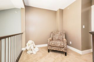 "Photo 17: 4 22865 TELOSKY Avenue in Maple Ridge: East Central Townhouse for sale in ""WINDSONG"" : MLS®# R2496443"