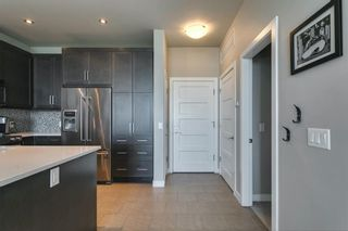 Photo 23: 408 145 Burma Star Road SW in Calgary: Currie Barracks Apartment for sale : MLS®# A1120327