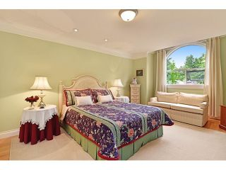 Photo 18: 13126 19A AV in Surrey: Crescent Bch Ocean Pk. House for sale (South Surrey White Rock)  : MLS®# F1444159