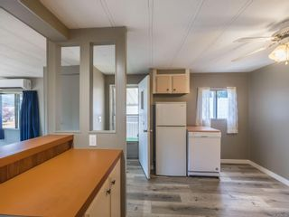 Photo 15: 68 6245 Metral Dr in : Na Pleasant Valley Manufactured Home for sale (Nanaimo)  : MLS®# 884029