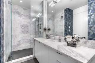 Photo 13: 2878 BELLEVUE Avenue in West Vancouver: Altamont House for sale : MLS®# R2614796