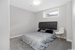 Photo 26: 9 1003 Evergreen Boulevard in Saskatoon: Evergreen Residential for sale : MLS®# SK868040