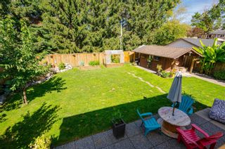 """Photo 20: 18355 56B Avenue in Surrey: Cloverdale BC House for sale in """"CLOVERDALE"""" (Cloverdale)  : MLS®# R2616260"""