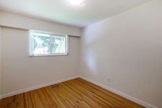 """Photo 18: 806 CRESTWOOD Drive in Coquitlam: Harbour Chines House for sale in """"Harbour Chines"""" : MLS®# R2589446"""