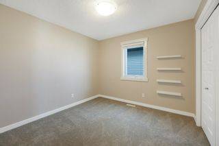 Photo 34: 3954 CLAXTON Loop in Edmonton: Zone 55 House for sale : MLS®# E4226999