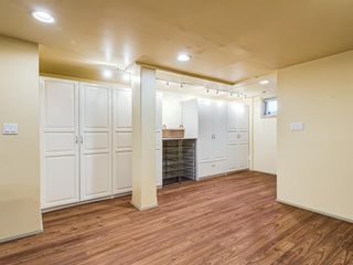 Photo 23: 22 Chancellor Way NW in Calgary: Cambrian Heights Detached for sale : MLS®# A1100498