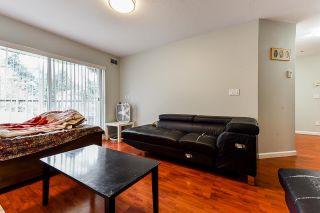 Photo 6: 308 7475 138 Street in Surrey: East Newton Condo for sale : MLS®# R2539655