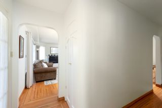 Photo 4: 347 CUMBERLAND Street in New Westminster: Sapperton House for sale : MLS®# R2621862
