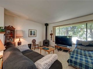 Photo 6: 4432 STALASHEN Drive in Sechelt: Sechelt District House for sale (Sunshine Coast)  : MLS®# R2460017