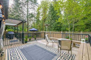 """Photo 33: 20853 93 Avenue in Langley: Walnut Grove House for sale in """"Greenwood Estates"""" : MLS®# R2575533"""