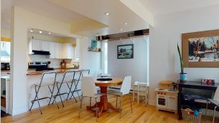 """Photo 4: 35 41449 GOVERNMENT Road in Squamish: Brackendale Townhouse for sale in """"Emerald Place"""" : MLS®# R2447820"""