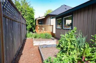 Photo 33: 3017 Millgrove St in VICTORIA: SW Gorge House for sale (Saanich West)  : MLS®# 814218