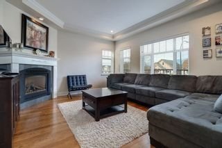 Photo 2: 3516 DUNDAS Street in Vancouver: Hastings East House for sale (Vancouver East)  : MLS®# R2233284