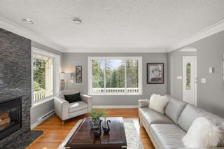 Photo 3: 635 Steamer Dr in : CS Willis Point House for sale (Central Saanich)  : MLS®# 870175