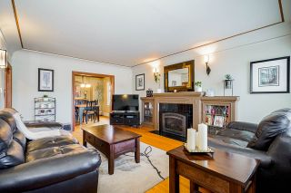 """Photo 5: 412 EIGHTH Avenue in New Westminster: GlenBrooke North House for sale in """"GlenBrook North"""" : MLS®# R2555470"""