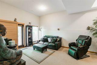 "Photo 16: 73 24185 106B Avenue in Maple Ridge: Albion Townhouse for sale in ""TRAILS EDGE"" : MLS®# R2086913"