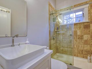 Photo 27: 4532 W 6TH AVENUE in Vancouver: Point Grey House for sale (Vancouver West)  : MLS®# R2516484