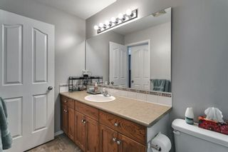 Photo 36: 204 720 Willowbrook Road NW: Airdrie Row/Townhouse for sale : MLS®# A1123024
