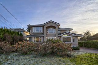 "Photo 55: 6896 WINCH Street in Burnaby: Sperling-Duthie House for sale in ""SPERLING-DUTHIE"" (Burnaby North)  : MLS®# R2534279"