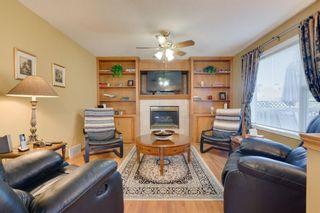 Photo 11: 256 COVENTRY Green NE in Calgary: Coventry Hills Detached for sale : MLS®# A1024304