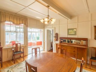 Photo 26: 1057 Maple Bay Rd in DUNCAN: Du East Duncan House for sale (Duncan)  : MLS®# 767171