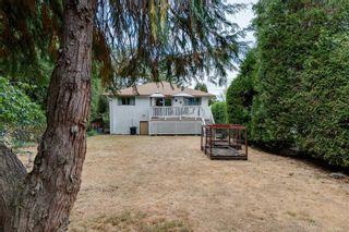 Photo 34: 3529 Savannah Ave in : SE Quadra House for sale (Saanich East)  : MLS®# 885273