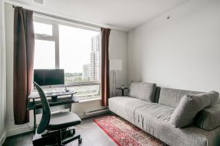 Photo 9: 1002 5470 ORMIDALE STREET in Vancouver: Collingwood VE Condo for sale (Vancouver East)  : MLS®# R2606522