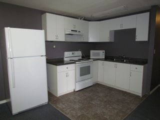 Photo 1: BSMT 3293 HORN ST in ABBOTSFORD: Central Abbotsford Condo for rent (Abbotsford)