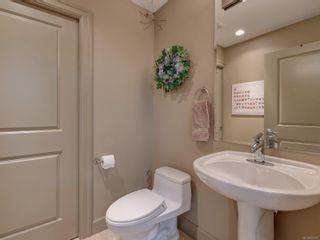 Photo 18: 305 1642 McKenzie Ave in : SE Lambrick Park Condo for sale (Saanich East)  : MLS®# 873141