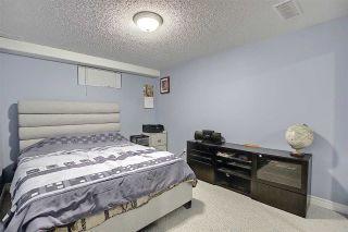 Photo 39: 12 Oakland Way: St. Albert House for sale : MLS®# E4239275