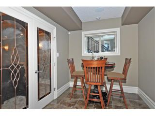 Photo 23: 18 DISCOVERY VISTA Point(e) SW in Calgary: Discovery Ridge House for sale : MLS®# C4018901