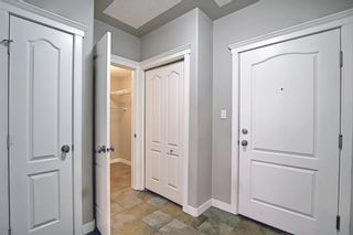 Photo 21: 210 30 DISCOVERY RIDGE Close SW in Calgary: Discovery Ridge Apartment for sale : MLS®# A1094789