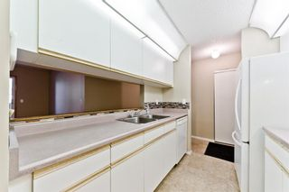 Photo 5: 103 11 Dover Point SE in Calgary: Dover Apartment for sale : MLS®# A1083330