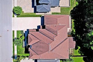 Photo 33: 47 Grand Vellore Cres in Vaughan: Vellore Village Freehold for sale : MLS®# N5340580