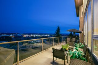 Photo 44: 99 Arbour Vista Road NW in Calgary: Arbour Lake Detached for sale : MLS®# A1104504