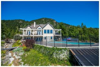 Photo 99: 3630 McBride Road in Blind Bay: McArthur Heights House for sale (Shuswap Lake)  : MLS®# 10204778