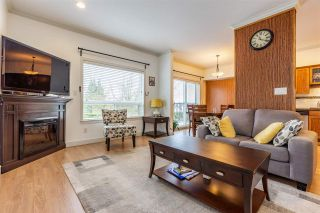 Photo 4: 28 31235 UPPER MACLURE Road in Abbotsford: Abbotsford West Townhouse for sale : MLS®# R2357902