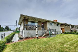 Main Photo: 1839 38 Street SE in Calgary: Forest Lawn Detached for sale : MLS®# A1120040