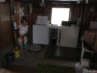 Photo 6: 6465 Sooke Rd in SOOKE: Sk Sooke Vill Core House for sale (Sooke)  : MLS®# 810388