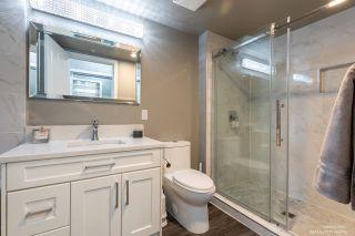 """Photo 14: 1706 295 GUILDFORD Way in Port Moody: North Shore Pt Moody Condo for sale in """"BENTLEY"""" : MLS®# R2591118"""