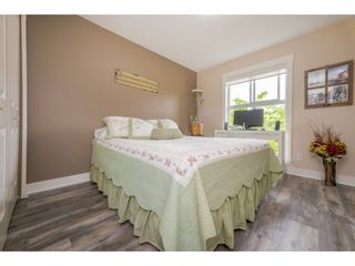 """Photo 13: 218 17769 57 Avenue in Surrey: Cloverdale BC Condo for sale in """"Clover Downs Estates"""" (Cloverdale)  : MLS®# R2177981"""