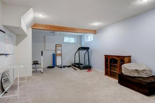 Photo 22: 128 Shawinigan Way SW in Calgary: Shawnessy Detached for sale : MLS®# A1125201