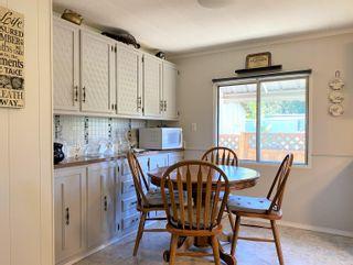 Photo 9: 4907 52 Avenue: Breton House for sale : MLS®# E4260303