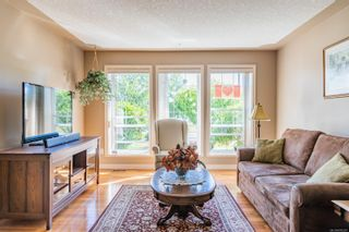 Photo 23: 246 Crabapple Cres in : PQ Parksville House for sale (Parksville/Qualicum)  : MLS®# 878391