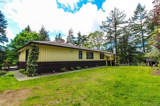 Photo 32: 425 Sparton Rd in VICTORIA: SW Prospect Lake House for sale (Saanich West)  : MLS®# 839475